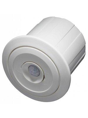 EPV Occupancy Sensor ecos PM/24V/5 MASTER