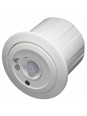 Occupancy Sensor ecos PM/24V/T MASTER