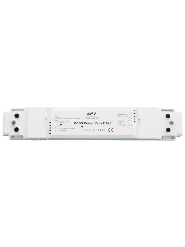 EPV Power Pack DALI