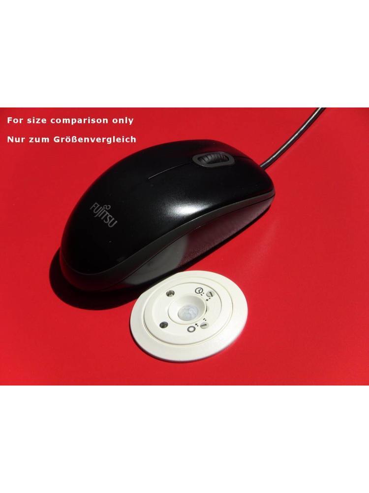 Präsenzmelder ecos PM/230V/5LSb DIM