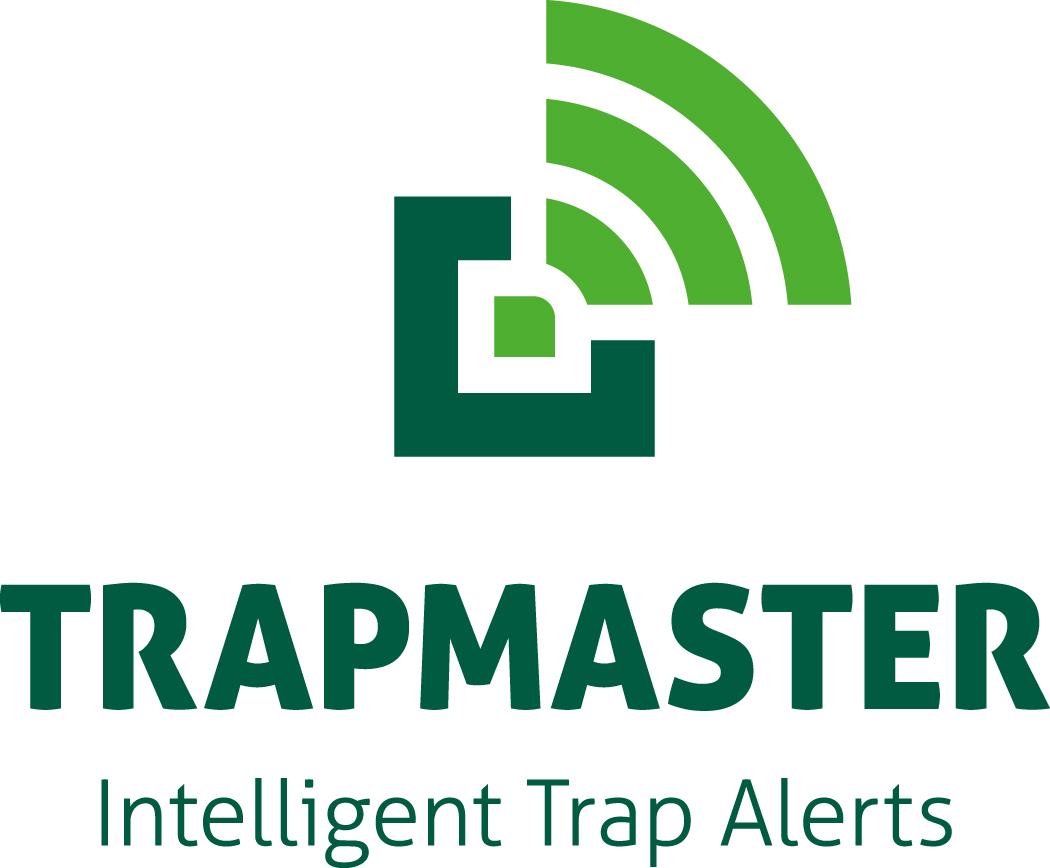 TRAPMASTER trap alert