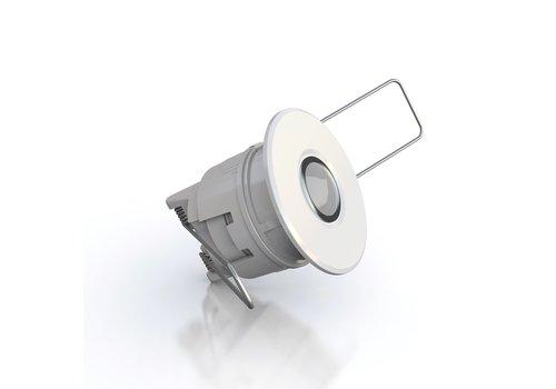NEW: occy® design occupancy sensors