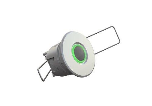 occy Smarthome (24V)