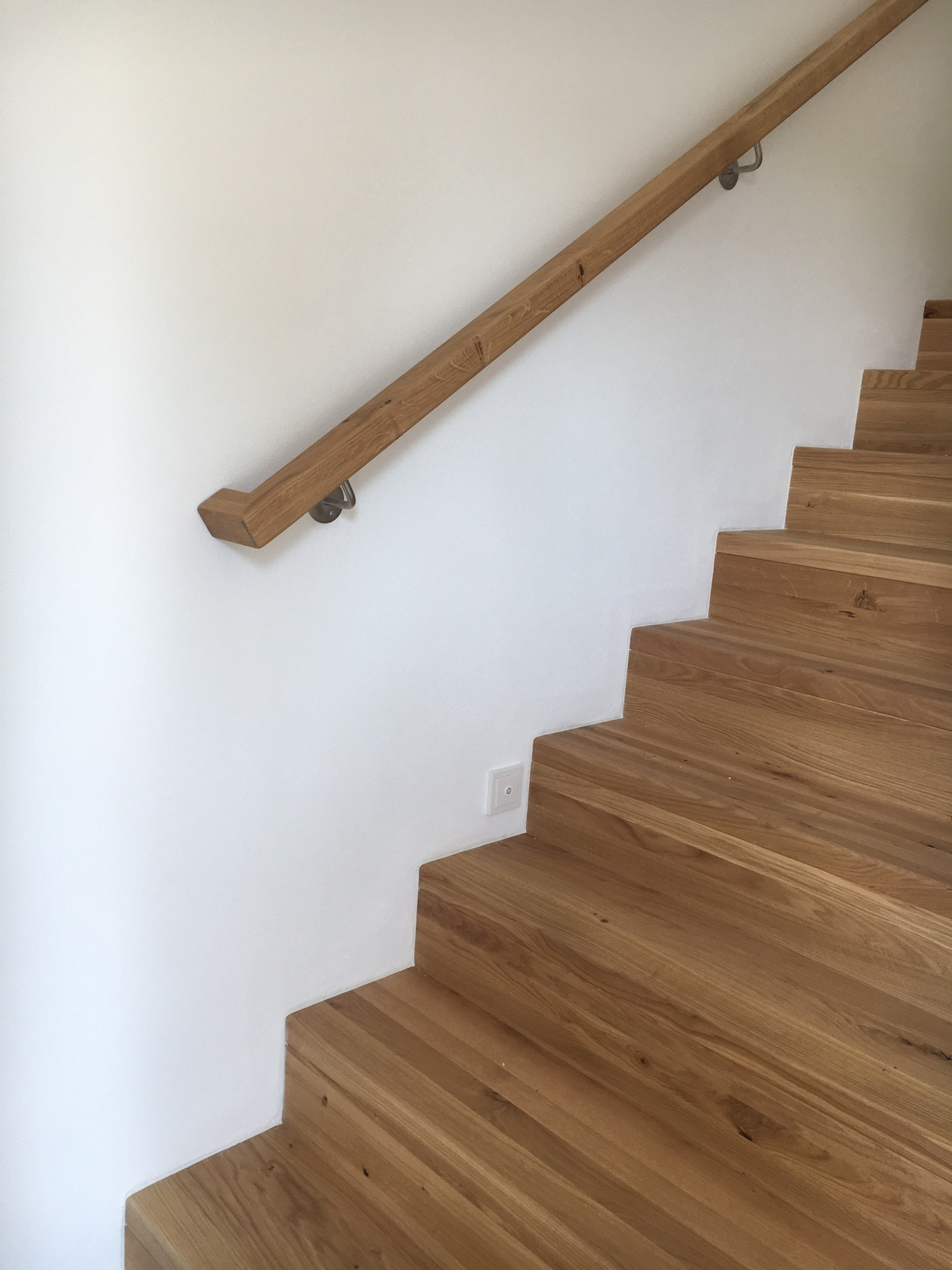 occy Beleuchtungssteuerung Treppenlicht
