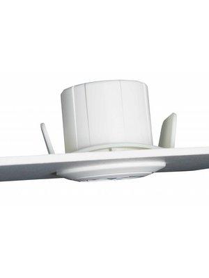 Occupancy Sensor ecos PM/24V/T MASTER - Copy
