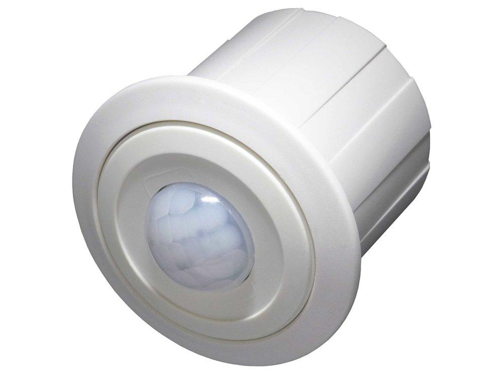 EPV Occupancy Sensor ecos PM/24V/12 MASTER