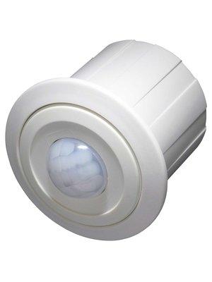 Occupancy Sensor ecos PM/24V/12 MASTER