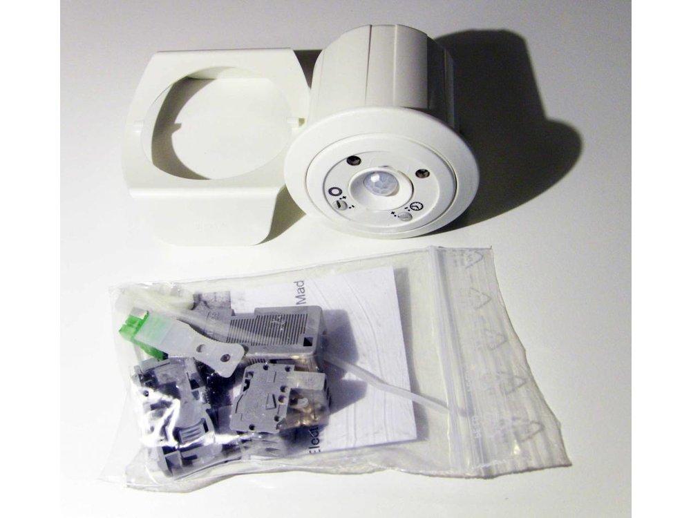 EPV Occupancy Sensor ecos PM/230V/12T