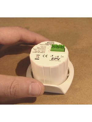230V Occupancy Sensor PM/230V/T - Copy