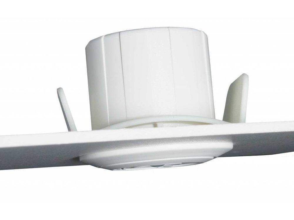 EPV Occupancy Sensor ecos PM/24V/12L MASTER