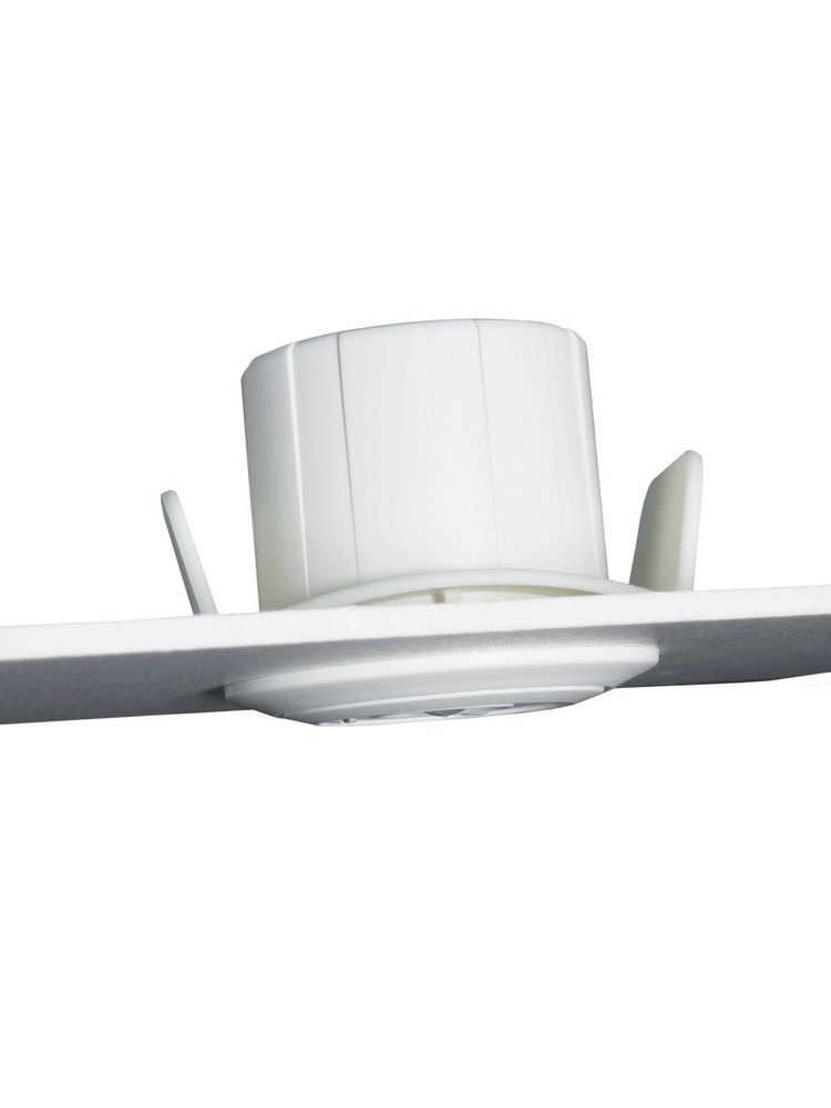 Occupancy Sensor PM/24V/L MASTER - Copy