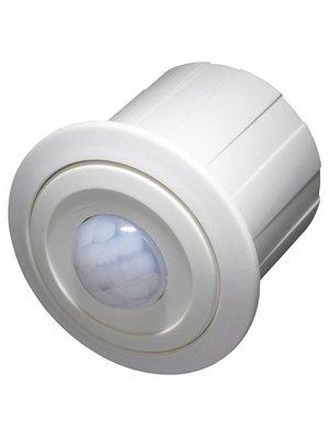 Occupancy Sensor ecos PM/230V - Copy