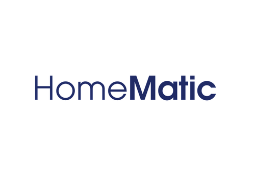 Integration into Homematic