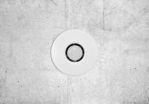 Smart Home Occupancy Sensor