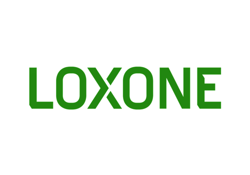 Integrating into  Loxone