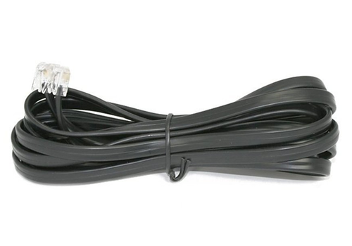 Elektrischer Anschluss & Zubehör