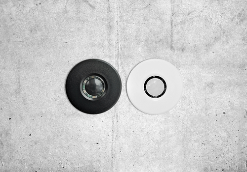 Mini Occupancy Sensor occy 24V