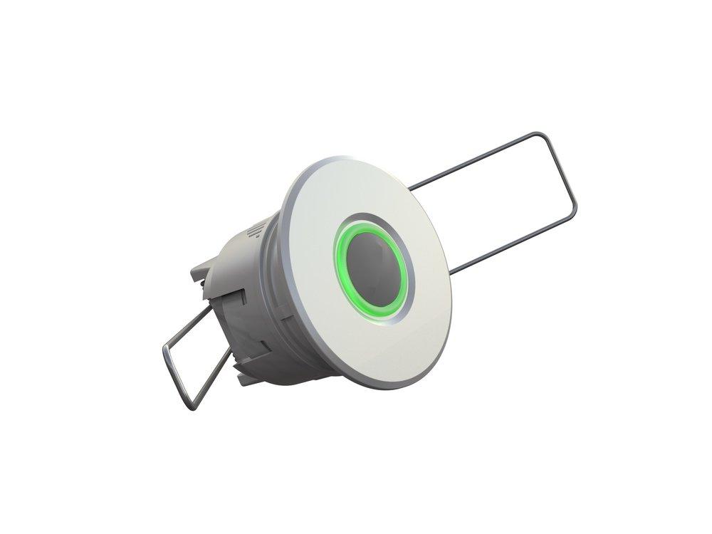 occy® KNX Basic Occupancy Sensor