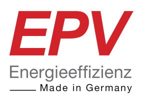 EPV Electronics GmbH - Energy Saving Lighting Controls