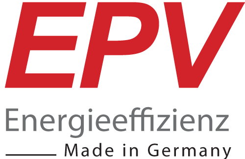 EPV Electronics GmbH - Energiesparende Beleuchtungssteuerung