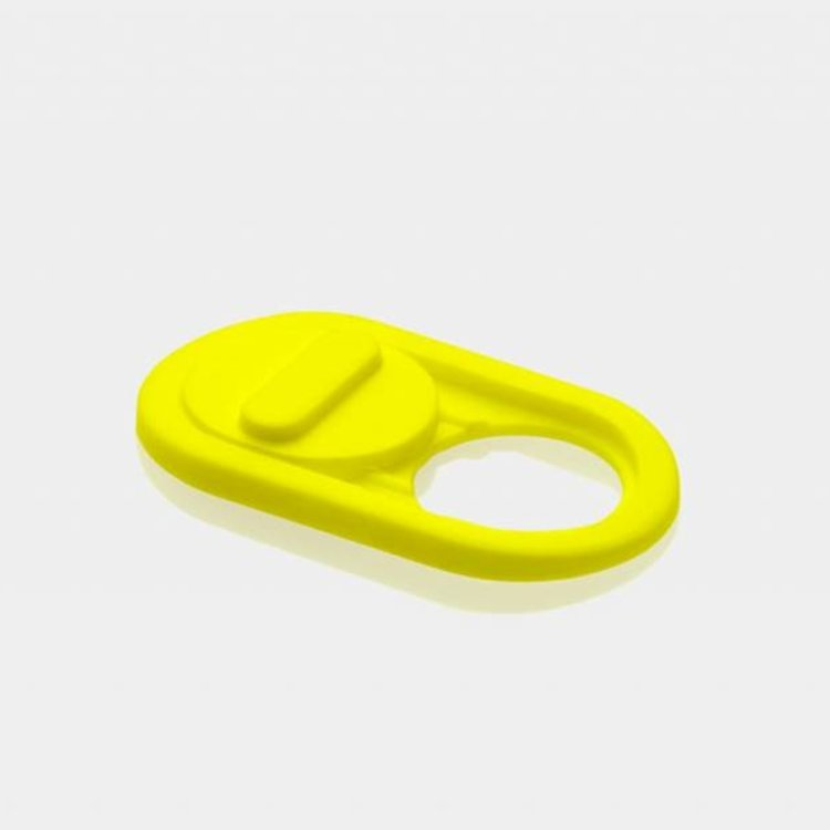 Webcam Abdeckungen | Kunststoff multicolor | 3er-Set