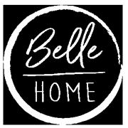 Belle Home