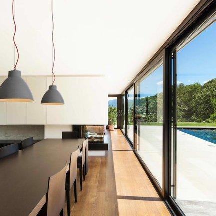 Indoor lighting, best quality and unique design