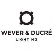 Wever-Ducre