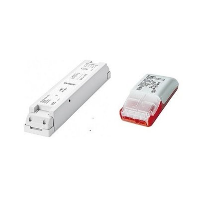 Led Drivers in various wattages and dimming protocols