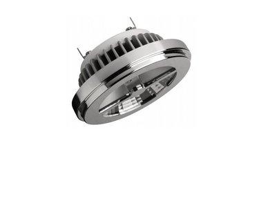 Megaman AR111 - G53 led bulbs
