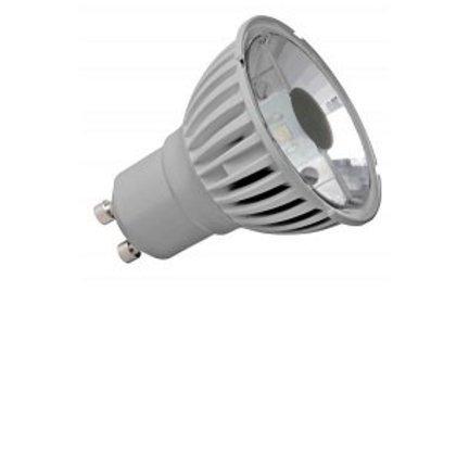Megaman PAR16-GU10 ledlampen