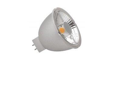 Megaman MR16-GU5.3 led bulbs