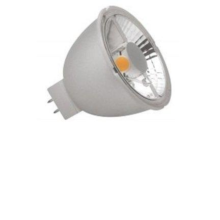 Megaman MR16-GU5.3 ledlampen