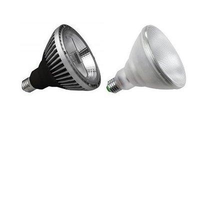 Megaman PAR30-38 ledlampen