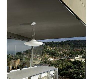 Pendant lights outdoor