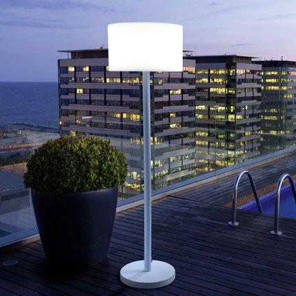 Vloerlampen outdoor