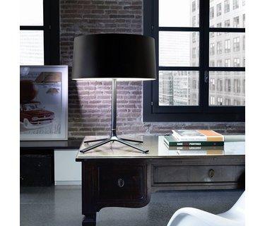 Tafellampen voor ieder interieur