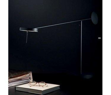 Bureaulampen voor een goede werkverlichting