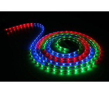 Ledstrips in RGB (W)