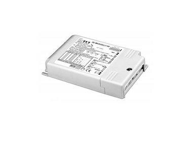 Multi drivers met instelbare uitgangs voltage