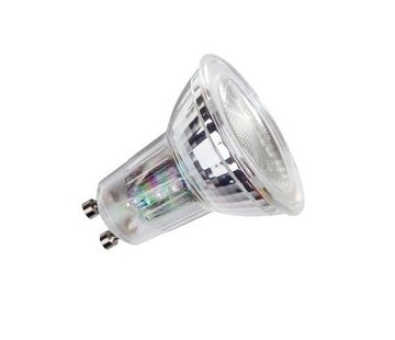 Megaman MM08111 PAR16-GU10 5,5W-2800K-40gr dimmable