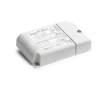 Leds-C4 71-3475 Led driver 350-700mA 1-36Watt dimmable 1-10V/Push-dim