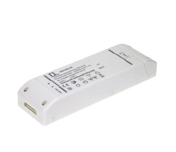 Eco-V led driver 24V-75Watt