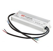 HLG-120H-24B led driver 24VDC-120W IP67 dimmable