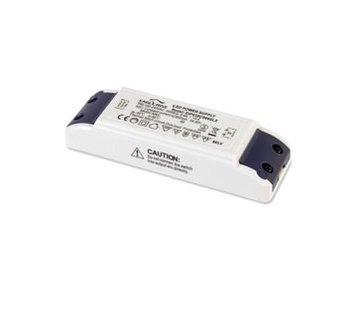 Leds-C4 Led driver 700mA/1-4Watt niet dimbaar IP67