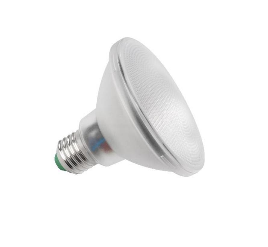 MM04342 PAR30 led reflector 10,5W-2800K E-27, niet dimbaar