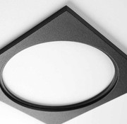 Modular Smart lotis 48  Mask black struc