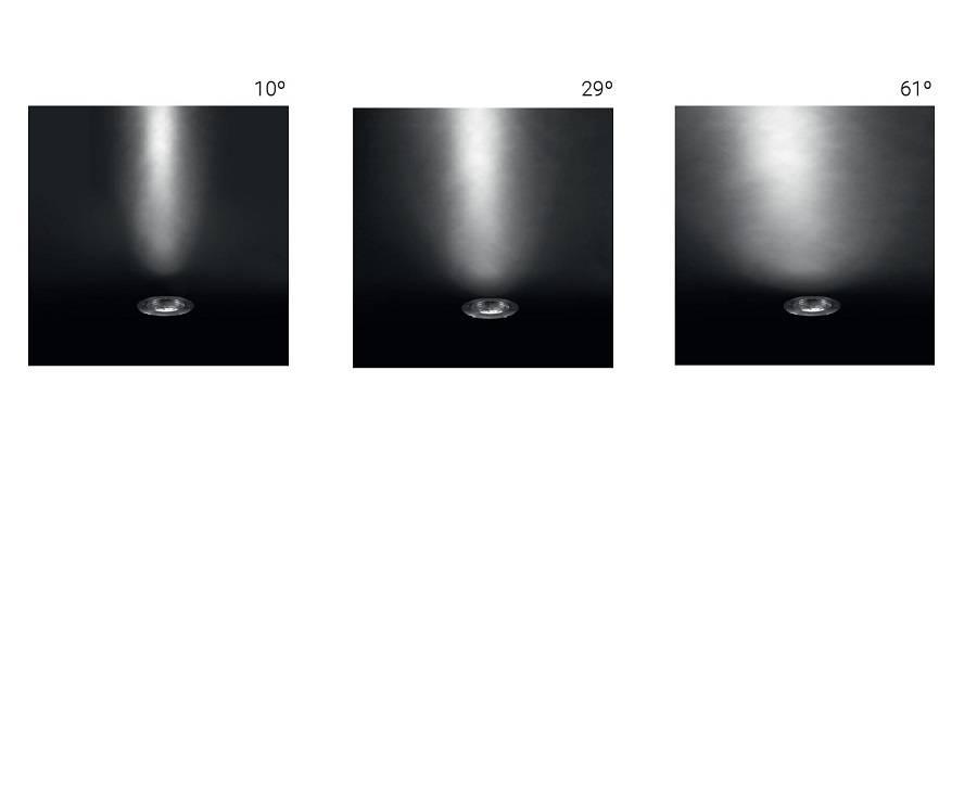 gea power led pro grondspot 379watt rvs dirks verlichting