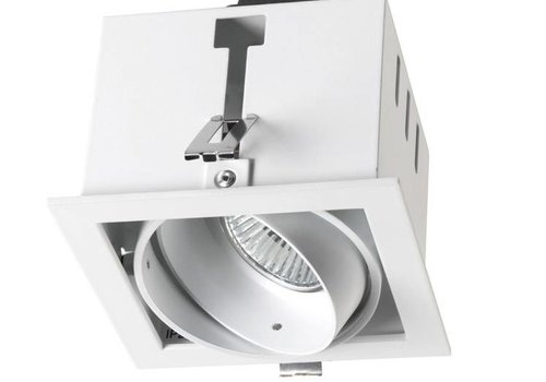 Leds-C4 Multidir Trim richtbare inbouwspot led MR16 -GU5.3