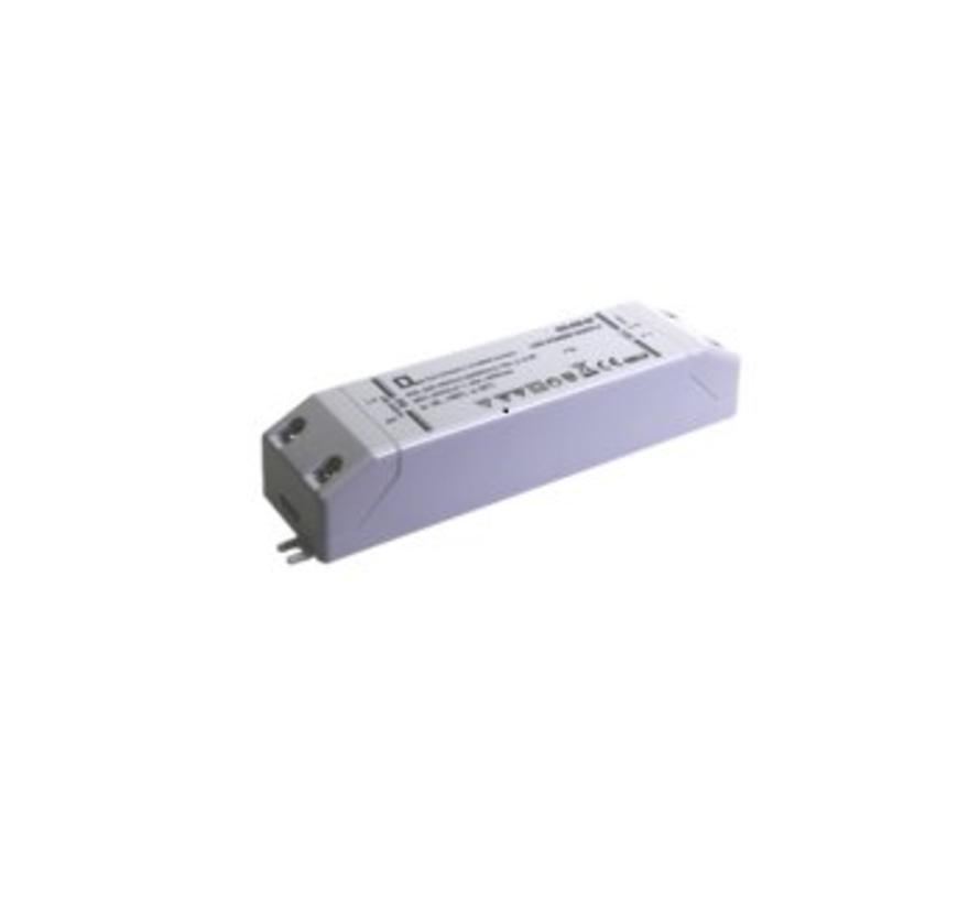 Eco-V led driver 24V-30Watt